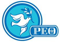 International Peace Scholarship